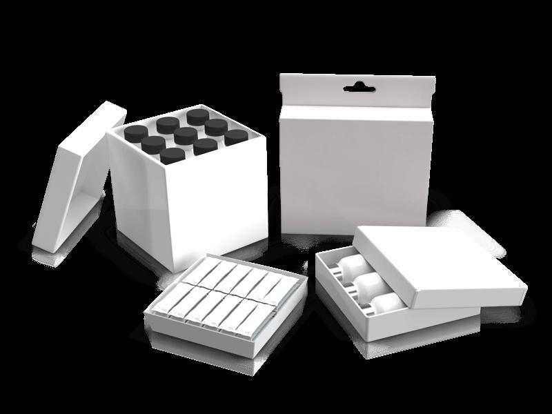 AFC PLV Emballages